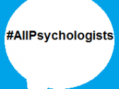 allpsychologists